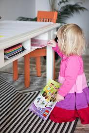 Toddler Living Room Chair Best 25 Kid Friendly Rugs Ideas On Pinterest Kid Friendly
