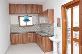 kitchen design furniture kitchen design pic