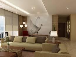 modern home decor ideas home design