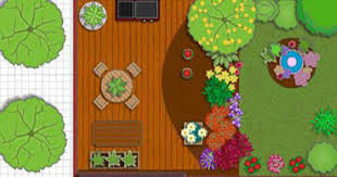Backyard Planning Software by Landscaping Designs 21 New Ideas For Landscaping Photos
