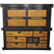 asian style furniture gold coast large collections of top quality