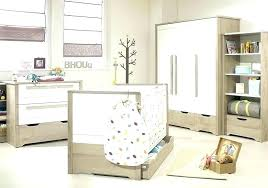 Nursery Furniture Sets For Sale Cheap Nursery Furniture Soundbubble Club