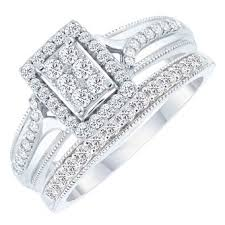 images of diamond rings diamond rings h samuel