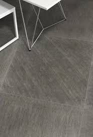 Evolution Laminate Flooring Edimax Evolution Porcelain Ollin