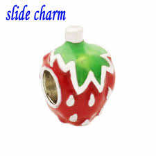 compare prices on pandora strawberry bead online shopping buy low