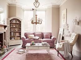 Home And Decor Ideas 10 Best Déco Intérieur Images On Pinterest Live Living Room