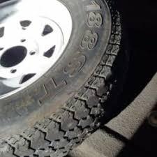 used auto parts for sale u003e ocala fl ocala4sale