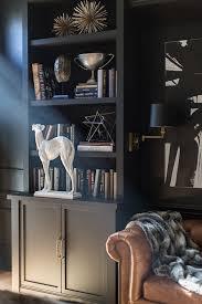 6 Bookcase Best 25 Black Bookcase Ideas On Pinterest Book Shelf Decorating