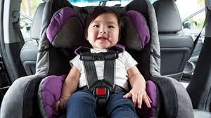 regle siege auto nouvelles règles de sécurité pour les sièges