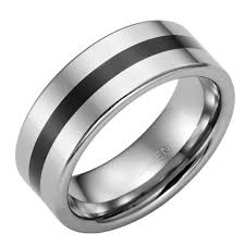 mens silver rings mens silver ring blanks mens silver rings how to buy