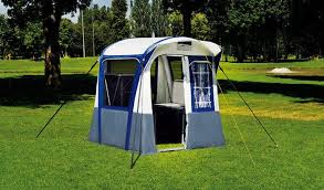 tenda carrello carrello tenda su ilre it cer e caravan