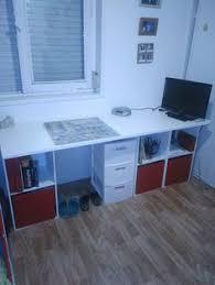 maxi bureau bureau design maxi bureau rangement gauche miliboo bureau