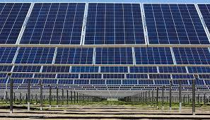solar power new solar price record tucson utility inks deal for solar power
