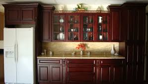 kitchen cabinet art cabinet wooden shaker cabinets awesome wood cabinets for home