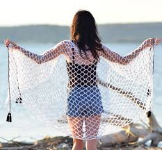 It U0027s A Cover Up by Crochet Cover Up Pattern