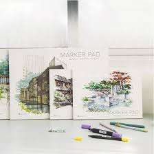 Interior Design Notebook by Popular Notebook Markers Buy Cheap Notebook Markers Lots From