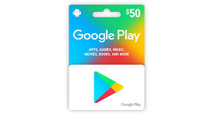 where to buy play gift cards hot get 5 a play gift card jungle deals