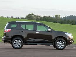 chevrolet trailblazer 2016 chevrolet trailblazer u2013 pictures information and specs auto