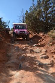 pink jeep pink jeep tours