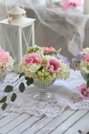 Shabby Chic Flower Arrangement by 216 Best Beautiful Flower Arrangements Images On Pinterest