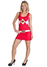 power rangers halloween costume number 1 u0027s our favorite childhood halloween costumes u2013 the main