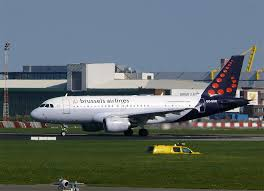 brussels airlines r ervation si e brussels airlines airblog