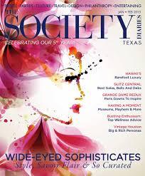 lexus amanda model mayhem the society diaries january february 2015 by the society diaries