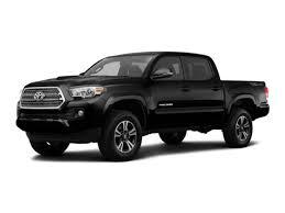 Pj Toyota Car Dealership Houston Fred Haas Toyota Country