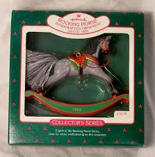 878 best hallmark ornaments images on