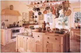 unfitted kitchen furniture small bone kitchens enhance impression inoochi