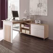 Schreibtisch Mit Viel Stauraum Büromöbel Set Manager Schreibtisch Büroeinrichtung Eckschreibtisch