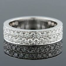 wedding band manufacturers platinum plus designs manufacturers of antique reproduction