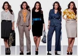 business casual dress code for women naf dresses