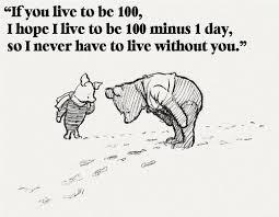 free library blog winnie pooh u0027s favorite bear