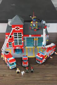 lego volkswagen inside 23 best lego city layouts images on pinterest lego city legos