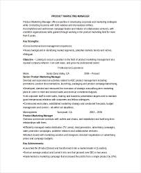 Sale And Marketing Resume Amusing Sales And Marketing Coordinator Resume 78 For Simple
