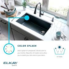 Elkay Kitchen Sinks Reviews Elkay Kitchen Sink Sink Elkay Kitchen Sink Strainer Basket Setbi