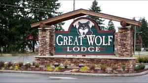 great wolf lodge thanksgiving 2011