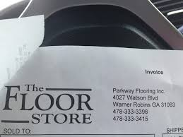 the floor store 11 photos flooring 4027 watson blvd warner