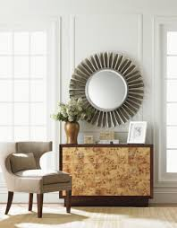 luxe home interiors pensacola luxe home interiors luxe design window treatments10 simple ways