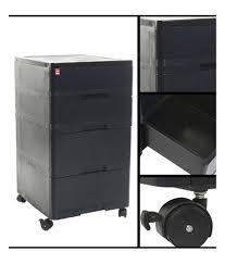 cello storewell storage cabinet buy cello storewell storage