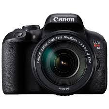 black friday deals for cameras at best buy best digital slr cameras canon u0026 nikon dslr best buy canada