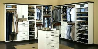 rubbermaid closet systems closet kit rubbermaid closet organizer