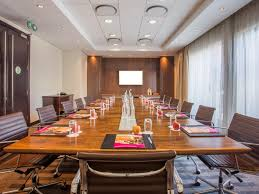 crowne plaza johannesburg the rosebank hotel meeting rooms for