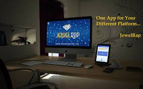 gap portal help desk pooja faujdar we are an online portal bridging the gap facebook