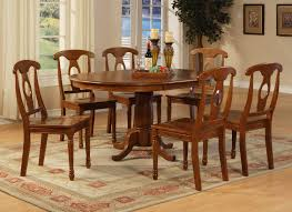 Black Dining Room Table With Leaf East West Furniture Vancouver Oval Dining Table