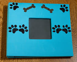 personalized scrapbook album pet personalized scrapbook album 8x8 size blank pages i will add