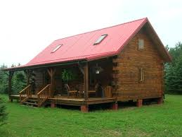 log cabins house plans small chalet cabin plans small log cabin home house plans small