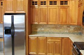 Wooden Kitchen Cabinets Wholesale Wholesale Kitchen Cabinets Pompano Beach Fl