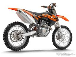 2013 ktm 450 sx f motorcycle usa